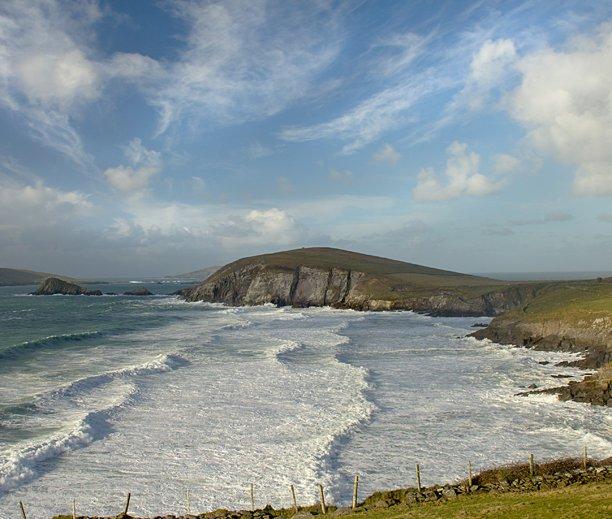 Dating In Ireland - tonyshirley.co.uk - Irelands largest online