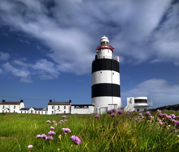 Best Beaches in Wexford, Wexford Coastline | Visit Wexford