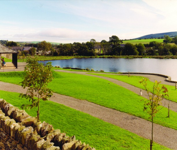 Historic House| Events - Blessington, Co. Wicklow