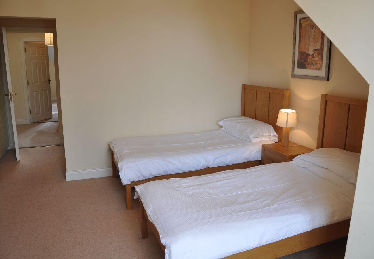 Swords House To Rent in Dublin | Long Term Rental