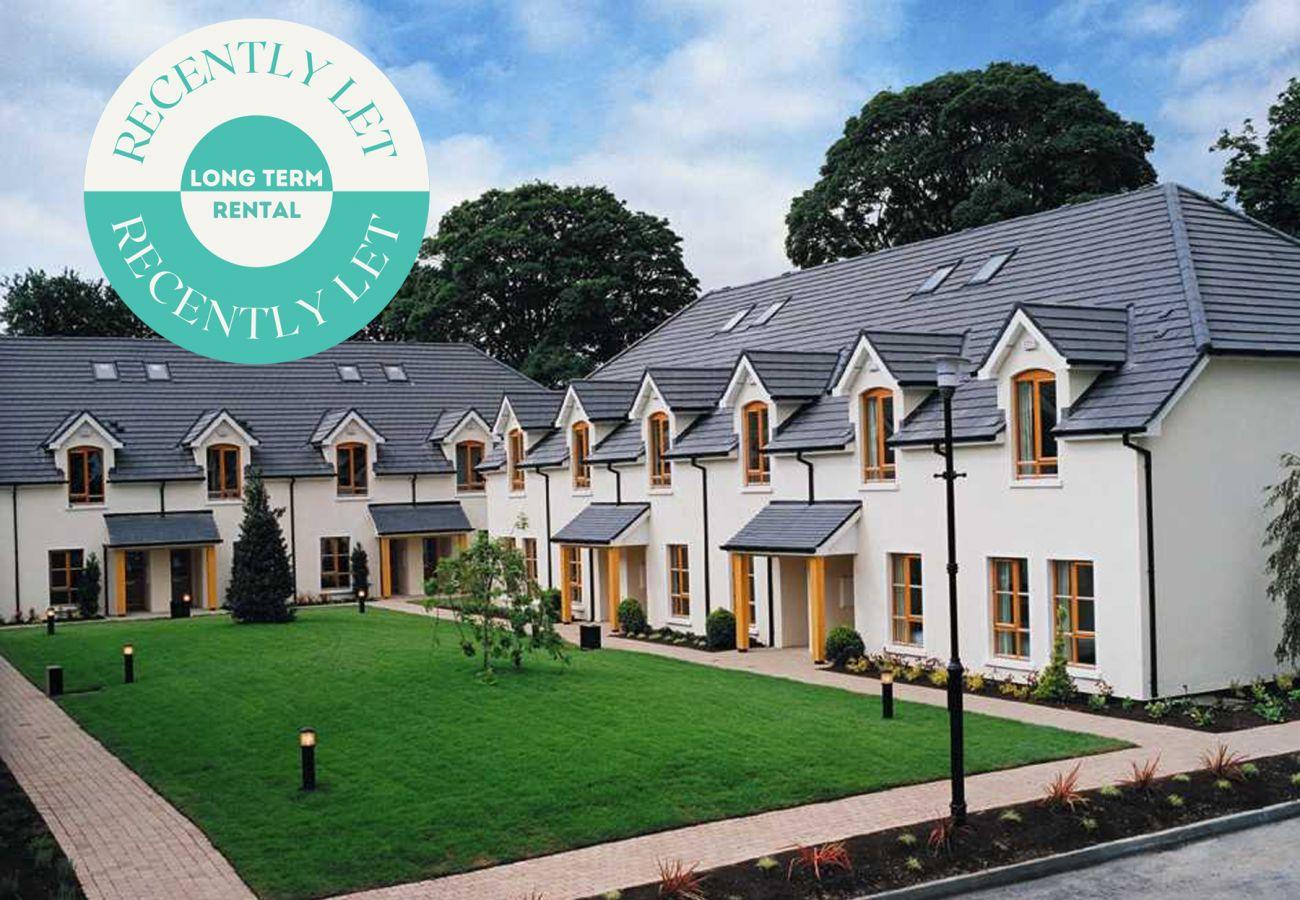 Heyward Mews Swords House To Rent Dublin | Long Term Rental Dublin