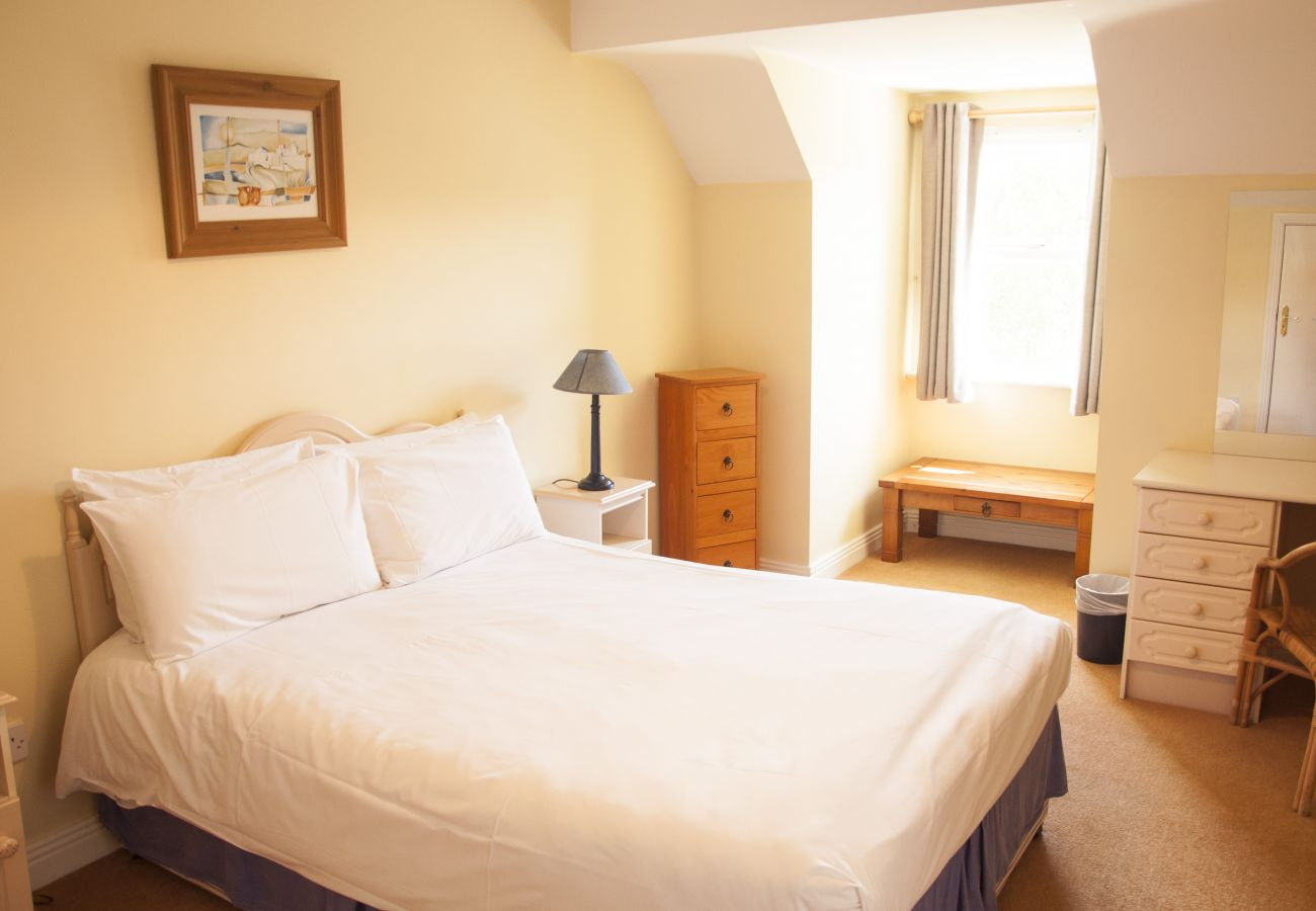 Aughrim House To Rent in Wicklow   Long Term Rental