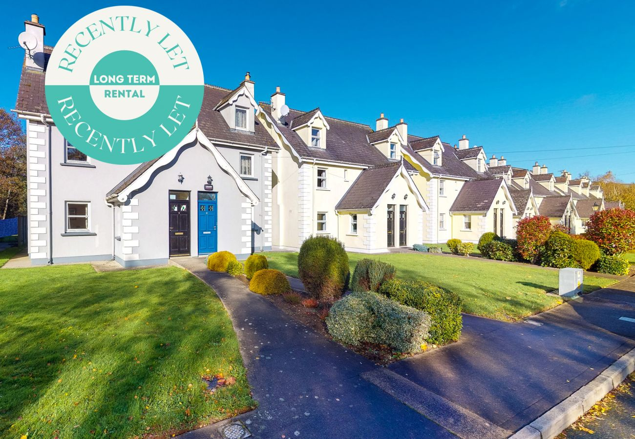 Aughrim House To Rent in Wicklow   Long Term Rental Wicklow