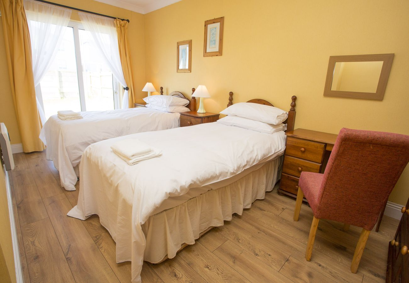Kilkee House to Rent in Clare   Long Term Rental Clare