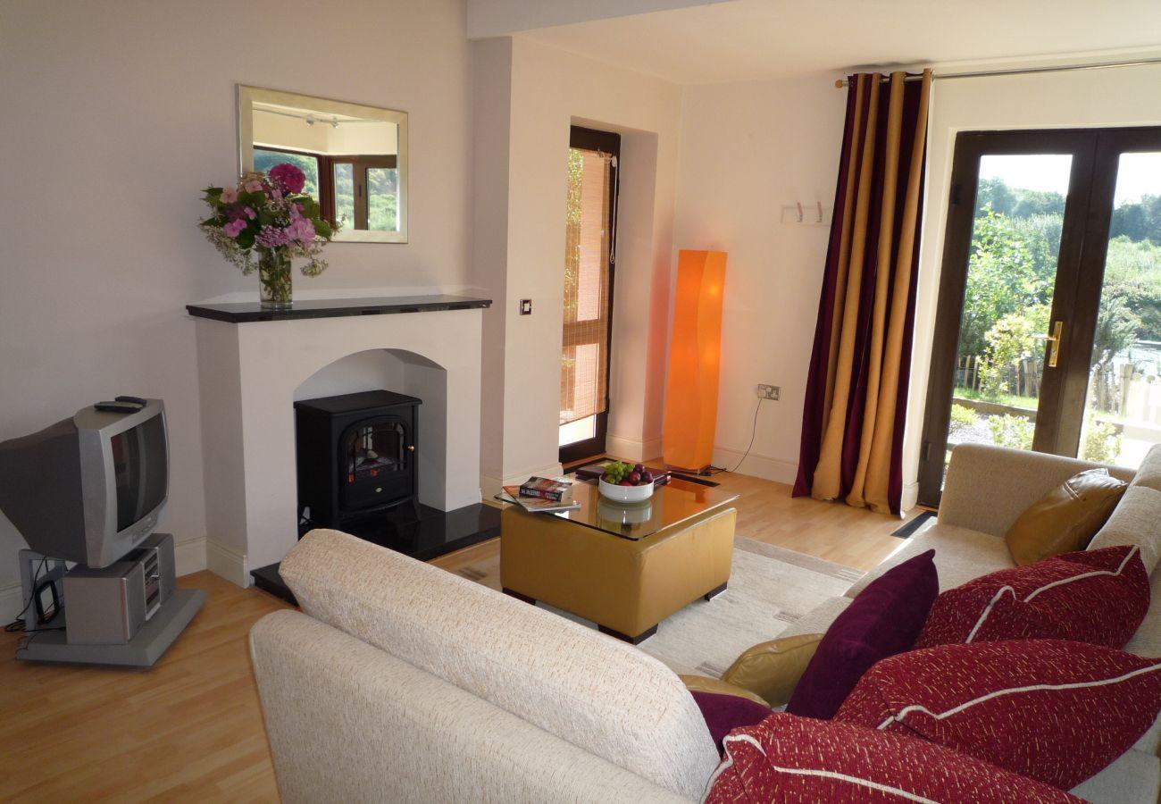 Grove Lodge Killorglin House To Rent | Long Term Rental Kerry