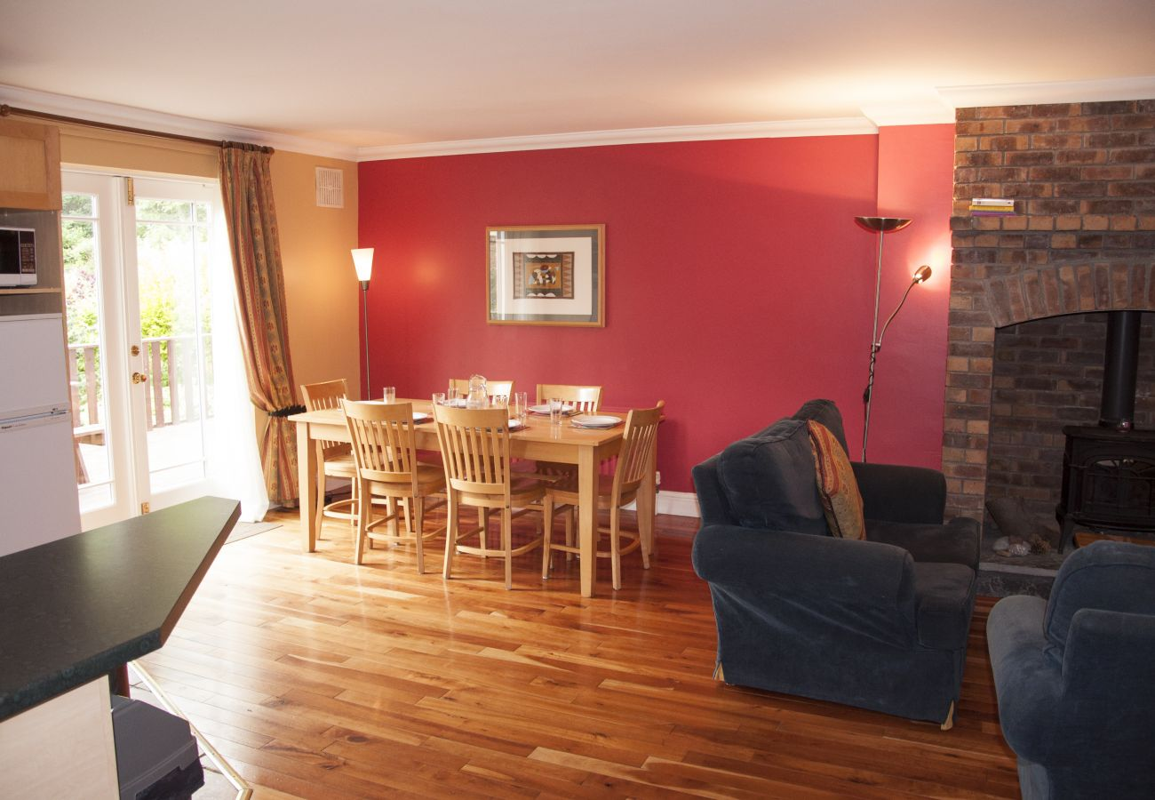 Courtyard Bettystown House To Rent   Long Term Rental Meath