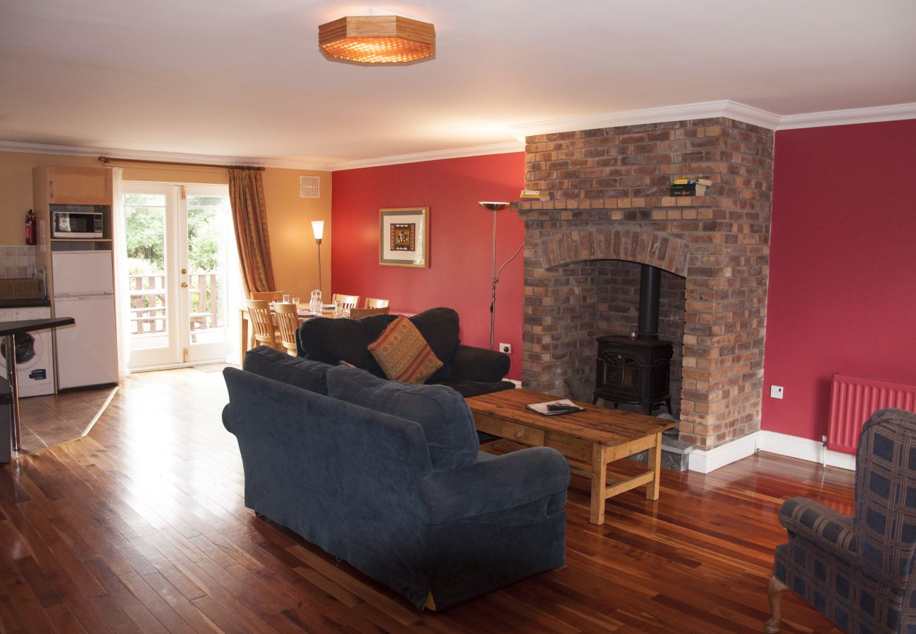 Courtyard Bettystown House To Rent   Long Term Rental Meathq