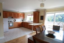 House in Dunmore East - Glen Ard Holiday Home