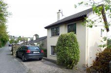Hatters Garden Holiday Homes, Kinsale, Co Cork