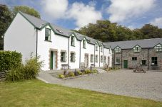 Ardnagashel Estate Holiday Homes, Bantry Bay, Co Cork
