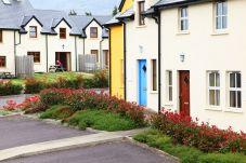 Ardgroom Leisure Village, Beara Peninsula, Ardgroom Village, Co Cork