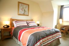 House in Ballylickey - Ardnagashel Woods Holiday Homes