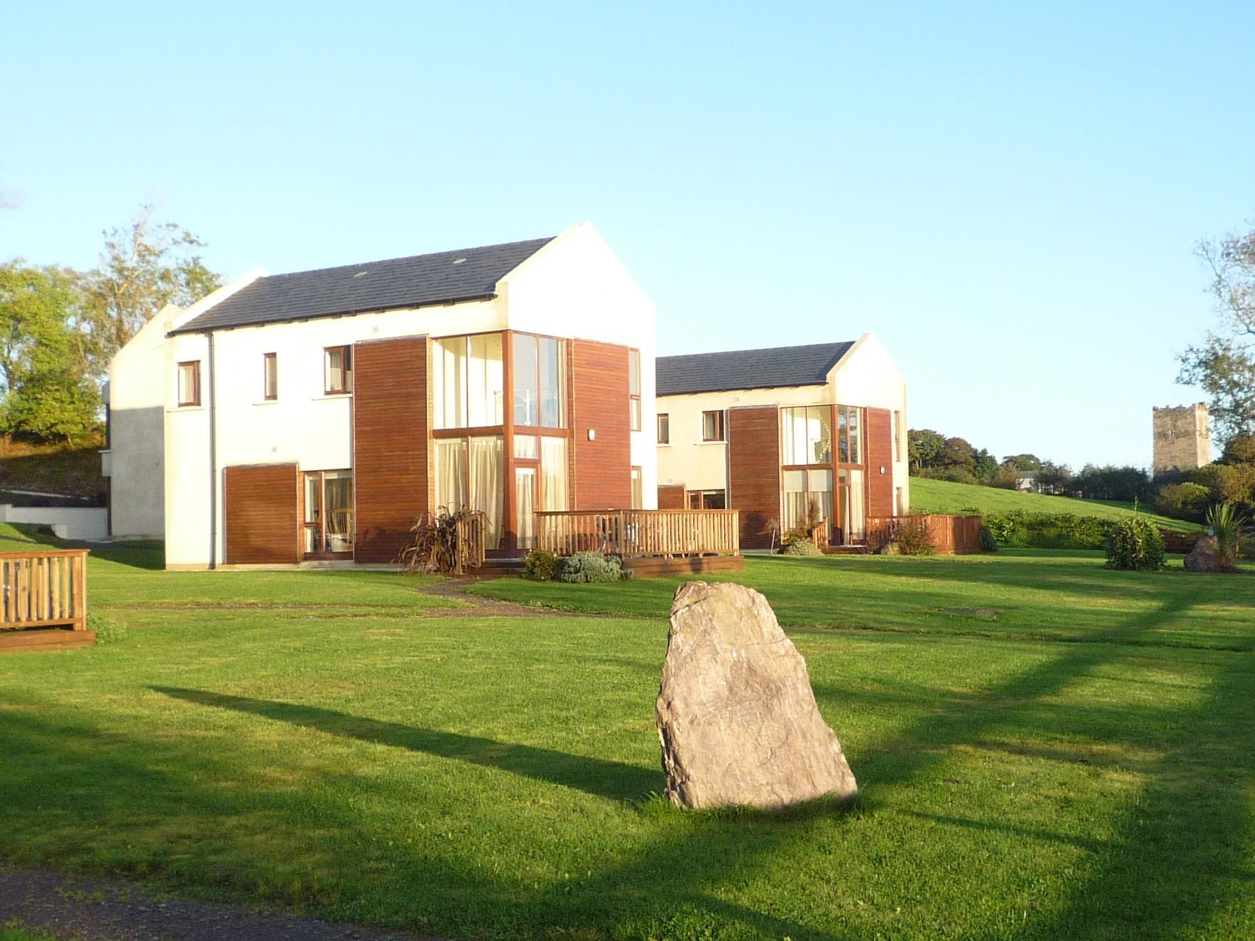 Property - Irish Examiner