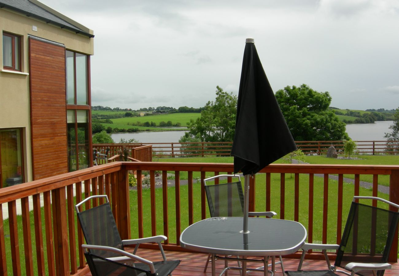 Castle Quay Holiday Homes Kinsale Self Catering Cork Ireland