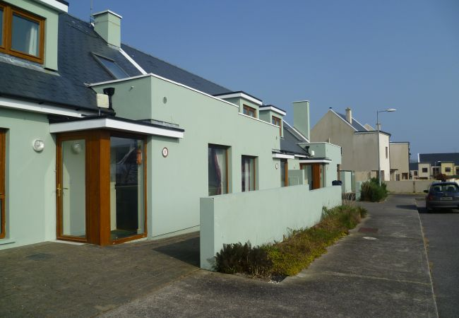 Shanagarry Village Holiday Homes, Shangarry, Cork