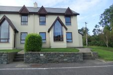 House in Schull - Seascape Holiday Cottages