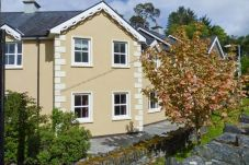 Dalewood Holiday Homes, Glengarriff, Cork