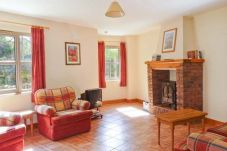 House in Glengarriff - Dalewood Holiday Homes
