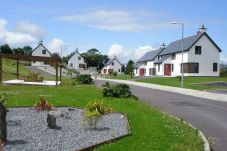 House in Dunmanway - Sam Maguire Cottages