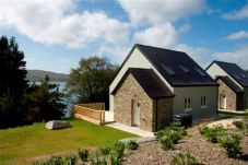 House in Castletownbere - Berehaven Lodge