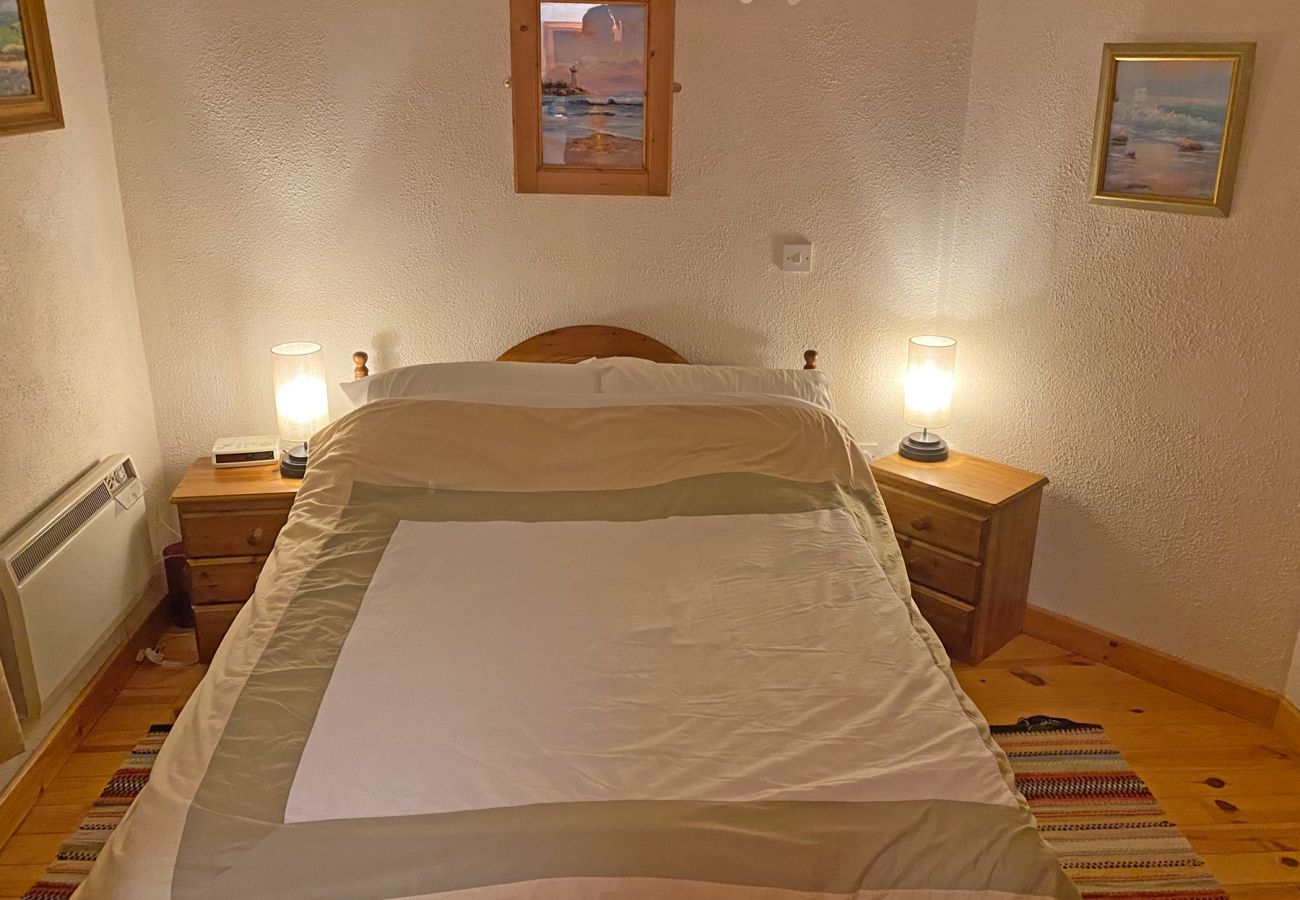 No.15A Bayview Holiday Homes, Seaside Holiday Accommodation in Dunmore East, County Waterford