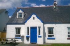House in Dunmore East - Bayview Holiday Home No.15A