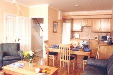 Fathlegg Mews Holiday Homes, Faithlegg Resort, Waterford, Ireland