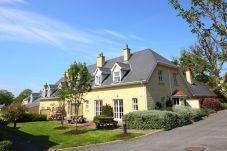 House in Faithlegg - Faithlegg Mews Holiday Homes (2 Bed)