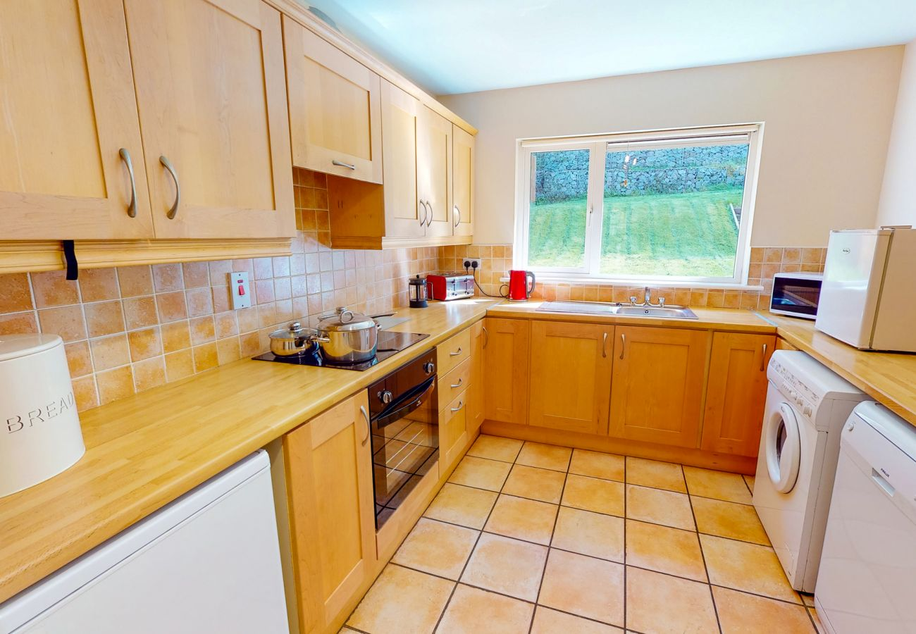 House in Dunmore East - Fishermans Grove Holiday Home - 3 Bed - Pet Friendly