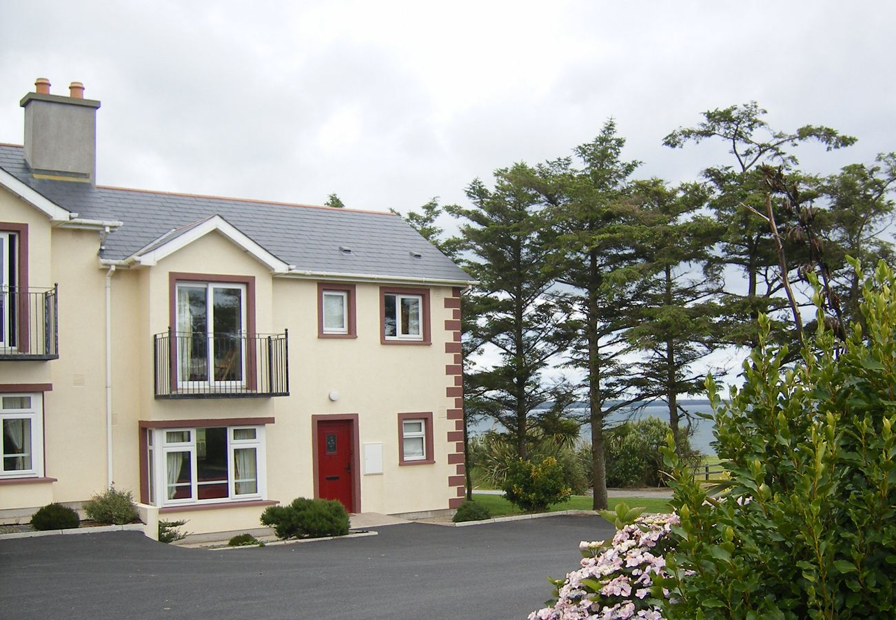 Seacliff Holiday Homes, Dunmore East, Waterford