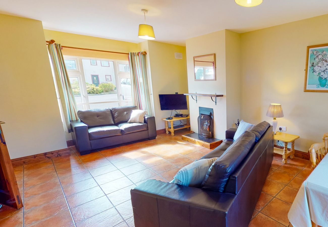 Seacliff Holiday Homes, Seaside Holiday Accommodation in Dunmore East County Waterford