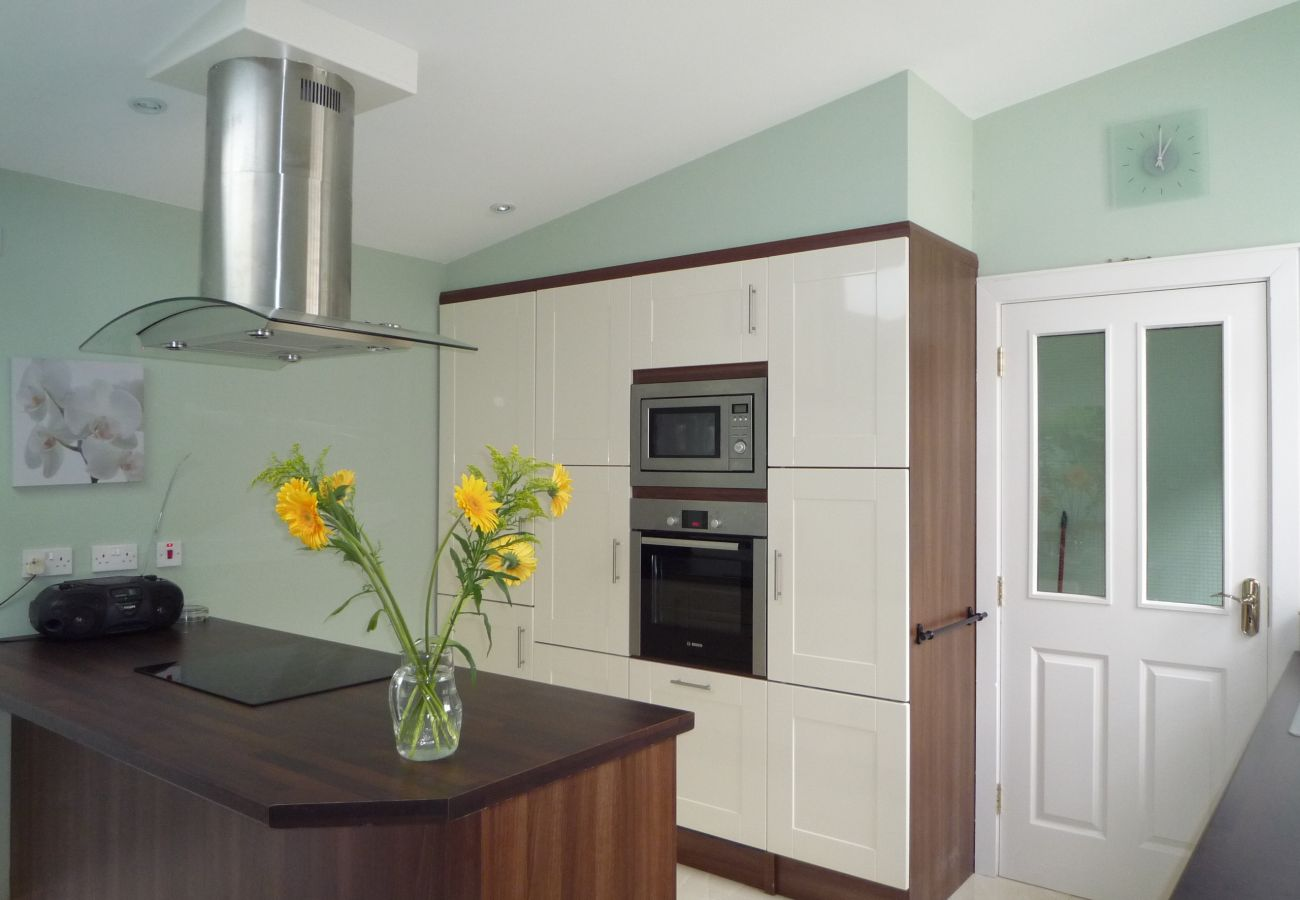 An Caladh Spainneach, A Self Catering Holiday Home in Dingle, County Kerry