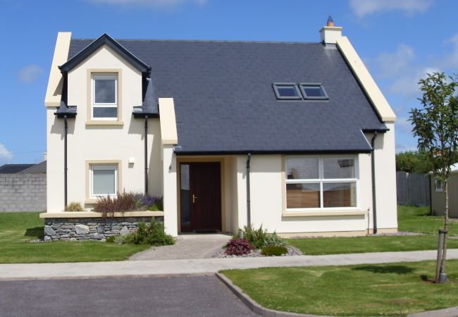 Tralee - House