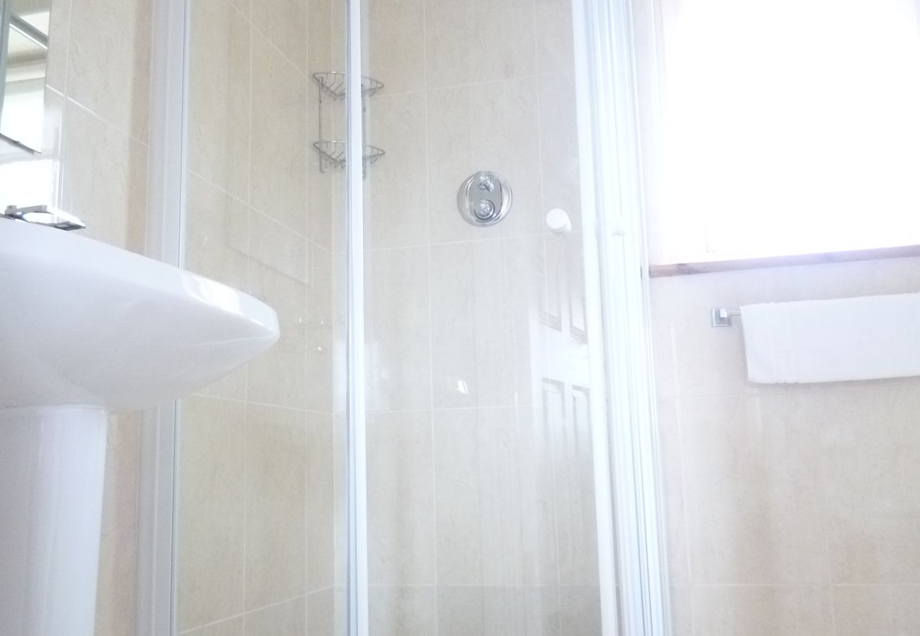 House in Tralee - Crystal Fountain Holiday Homes