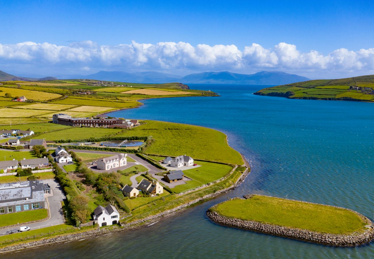 Dingle Peninsula, Self Catering, Kerry, Ireland