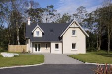 Dunkerron Woods Holiday Homes, Kenmare, Kerry