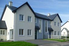 Glor na Farraige Holiday Homes, Valentia Island, Kerry
