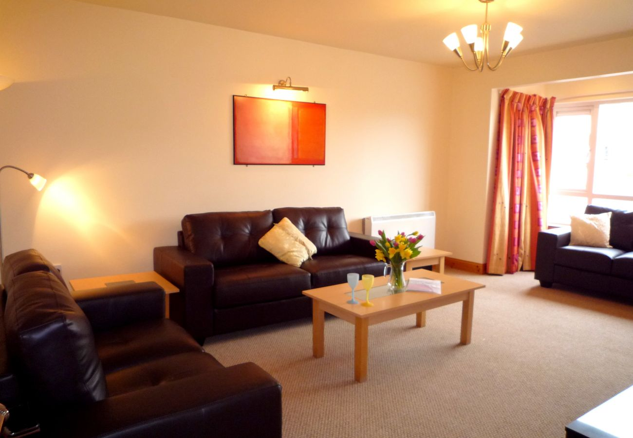 Innisfallen Holiday Homes, Large Pet Friendly Holiday Accommodation in Killarney, County Kerry