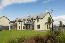 House in Kenmare - Kenmare Holiday Village
