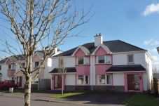 House in Kenmare - Sunny Hill Grove