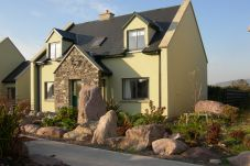 Waterville Holiday Homes, Waterville, County Kerry, Ireland