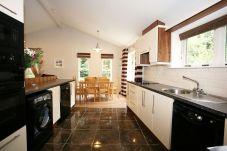 House in Ballyorgan - Ballyhoura Mountain Lodges