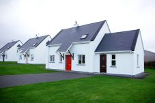Burren Way Cottages, Ballyvaughan, Co Clare
