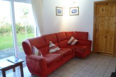 House in Ballyvaughan - Burren Way Cottages