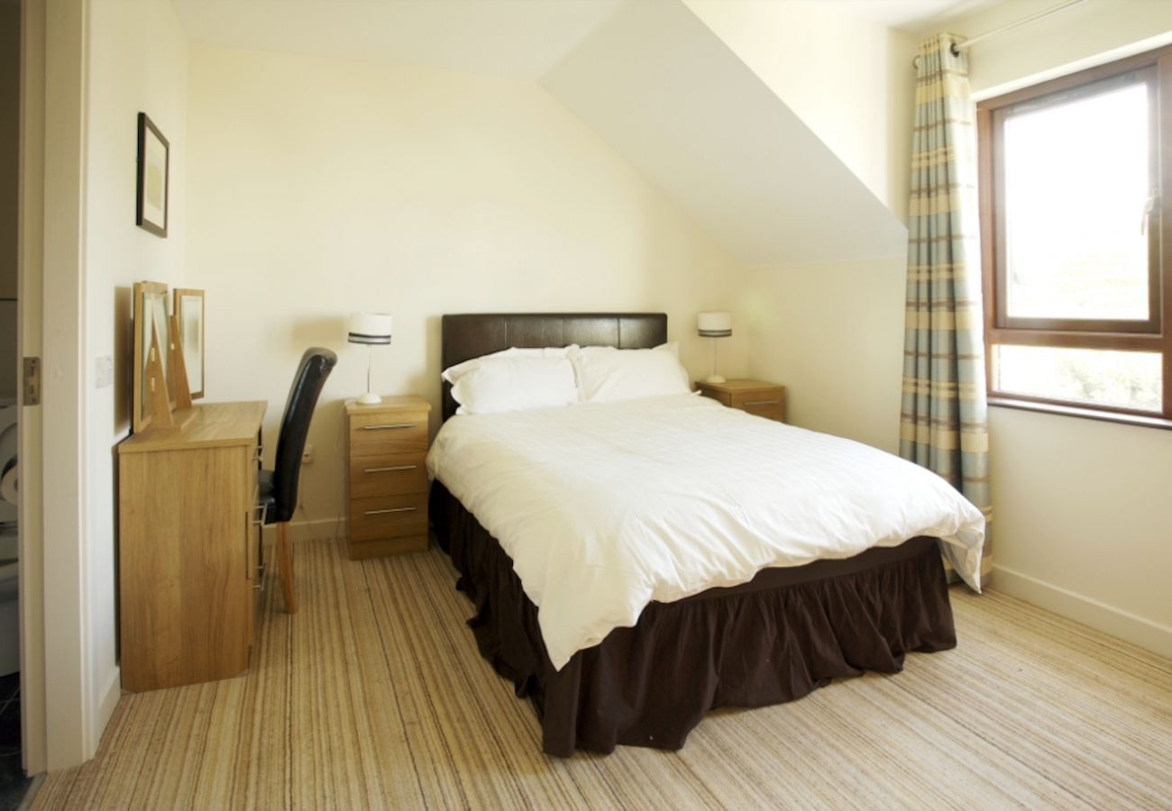 Self Catering Holiday Homes Lahinch Coran Meabh Holiday Village Clare Ireland