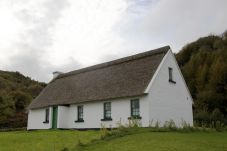 House in Corofin - Corofin Lake Cottages (3 Bed)