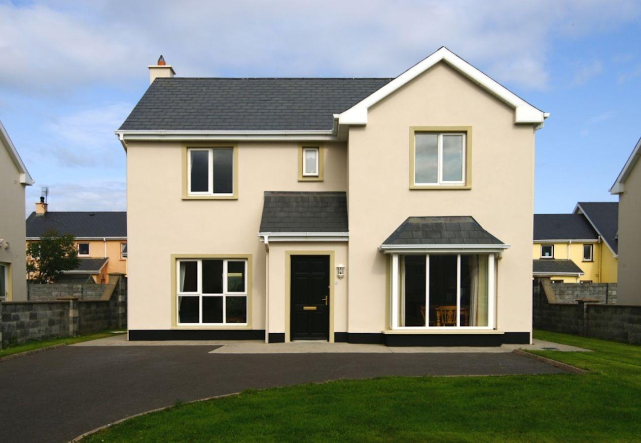 Doonbeg Holiday Homes, Doonbeg, Co Clare