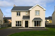 House in Doonbeg - Doonbeg Holiday Homes