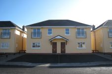 Lios na Mara Holiday Homes, Lahinch, Clare, Ireland