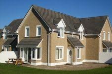 Moore Bay Holiday Homes, Kilkee, Clare, Ireland